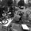 Bike repair in nanjing China.jpg