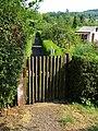 Bikeway Waschhausweg - Einsteinstraße, Pirna 122421690.jpg
