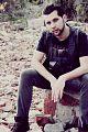 Bilal wehbe - بلال وهبي.jpg