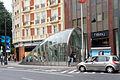 Bilbao Metro 05 2012 2111.jpg