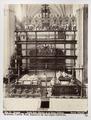 Bild från Johanna Kempes f. Wallis resa genom Spanien, Portugal och Marocko 18 Mars - 5 Juni 1895 - Hallwylska museet - 103395.tif