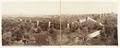 """Bild från familjen von Hallwyls resa genom Algeriet och Tunisien, 1889-1890. """"Tlemcen - Hallwylska museet - 92039.tif"""
