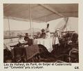 Bild från familjen von Hallwyls resa genom Egypten och Sudan, 5 november 1900 – 29 mars 1901 - Hallwylska museet - 91637.tif