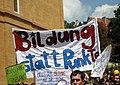 Bildungsstreik Jena.jpg