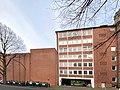 Binderstraße 32-34 in Hamburg-Rotherbaum, Straßenseite.jpg