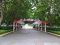 Binhu, Wuxi, Jiangsu, China - panoramio (251).jpg