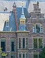 Binnenhof detail (9232202520).jpg