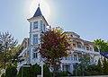 Binz Duenenstrasse 3 Villa Hoffnung 03.jpg