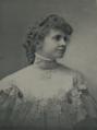 Birdie Blye (1905).png