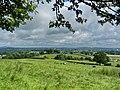 Birmingham - panoramio (66).jpg
