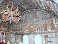 Biserica de lemn din Sarata (13) retusat 2016.jpg