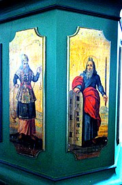 Biserica evanghelică din Reciu (7).jpg