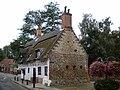 Bishop Bonner's Cottage Museum.JPG