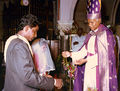Bishop Jubilee Gnanabaranam Johnson (No 8).JPG