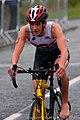 Bishopbriggs Triathlon 2015 0034 (17184326360).jpg