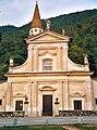 Bissone chiesa San Carpoforo facciata.jpg