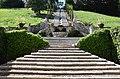 Bisuschio - Villa Cicogna Mozzoni 0134.jpg