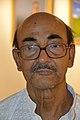 Biswatosh Sengupta - Kolkata 2015-07-28 3390.JPG