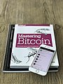 Bitcoin Cash wallet and book.jpg
