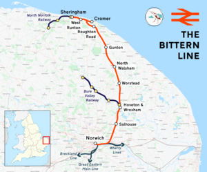 Bittern Line.png
