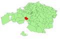 Bizkaia municipalities Alonsotegi.PNG