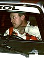 Björn Waldegård 1984.jpg