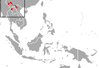 Black Crested Gibbon area.png