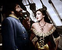 Blackbeard the Pirate (1952) 1.jpg