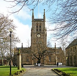 Blackburn Cathedral from the west 01.jpg