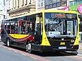 Blackpool Transport 529 BF60UVN (8791240407).jpg