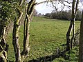 Blacksessiagh Townland - geograph.org.uk - 1190338.jpg