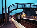 Blair Atholl railway station.jpg