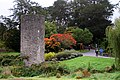 Blarney Castle+Gardens-04-2017-gje.jpg