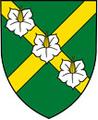 Blason Jorat-Mézière.png