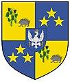 Blasone Bertacchi Modena ligonchio.jpg