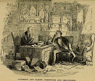 <i>Williams v Hensman</i> English trusts law case