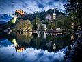 Bled (34554757036).jpg