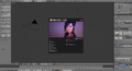Blender 2.66 Mac OS X.png