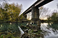 Blenheim Rail bridge NZ.jpg