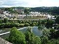 Blick auf Weilburg und die Lahn - geo.hlipp.de - 39240.jpg