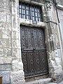 Blois - 6 rue Pierre-de-Blois (01).jpg
