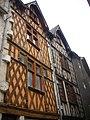 Blois - 8 rue Pardessus (01).jpg
