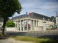 Blois - conseil général (01).jpg