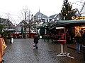 Blotschenmarkt - panoramio.jpg