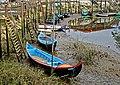 Blue Boat (2068334907).jpg