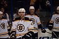 Blues vs. Bruins-9153 (6778874680) (2).jpg