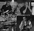 Bluescasters B&W.jpg