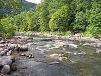 Bluestone River Pipestem.jpg