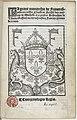 BnF VELINS-2809. La grant Monarchie de France, composée par missire Claude de Seyssel.jpg