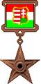 BoNM-Hungary1848.png